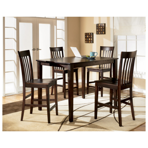 Ashley Furniture   D258-223
