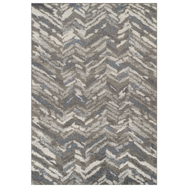 Dalyn Rug Company                                  RC4 MULTI