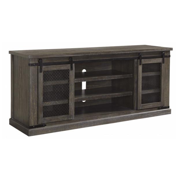 Ashley Furniture   W556-68