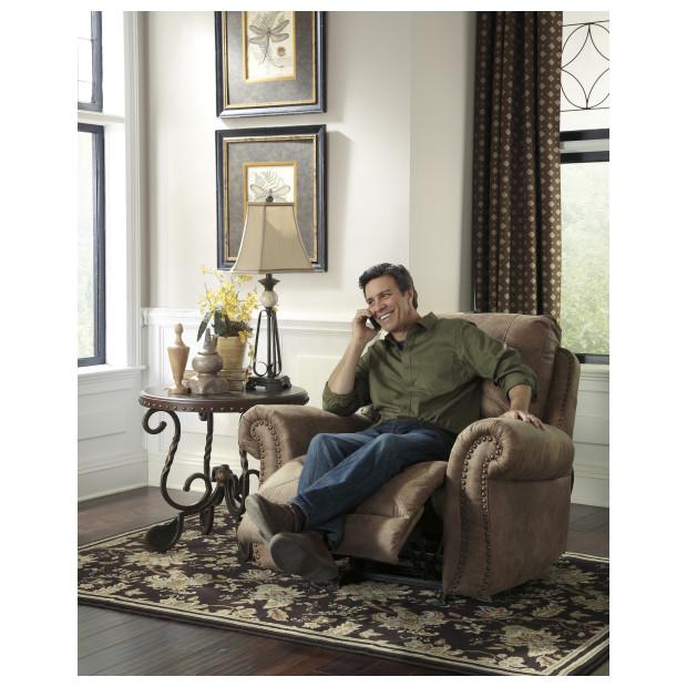 Ashley Furniture   3190125