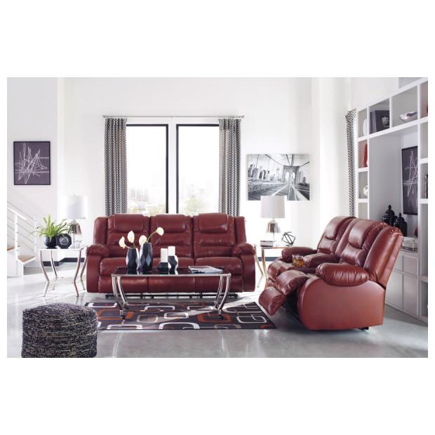 Ashley Furniture   7930688/94