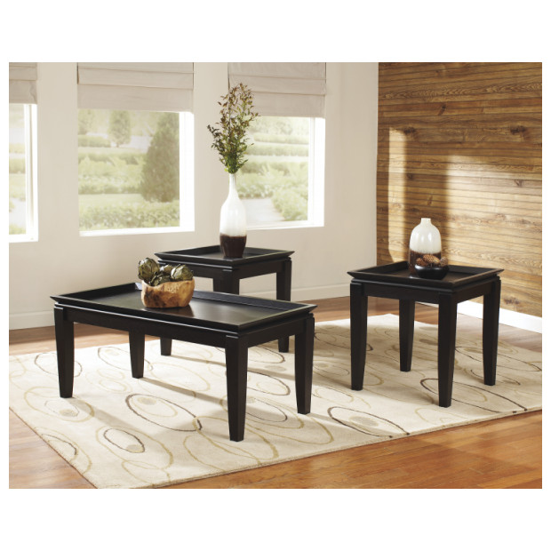 Ashley Furniture   T131-13
