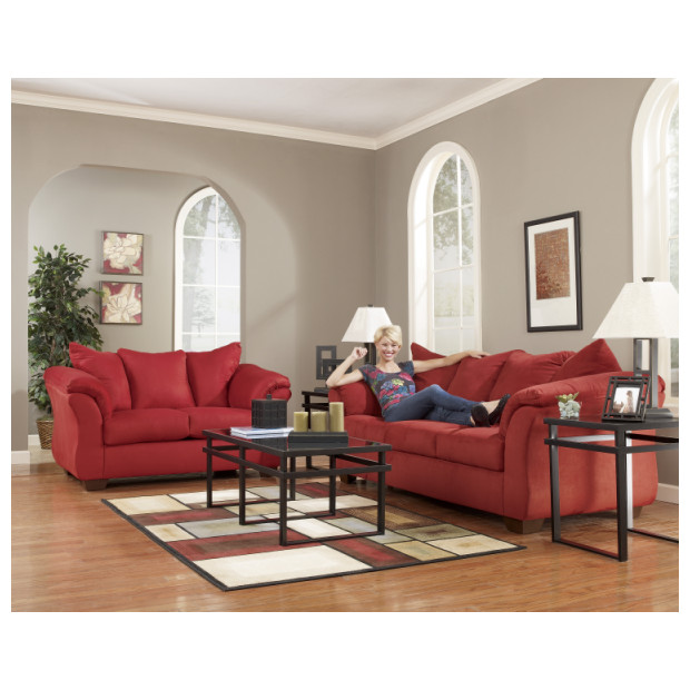 Ashley Furniture   7500135/38