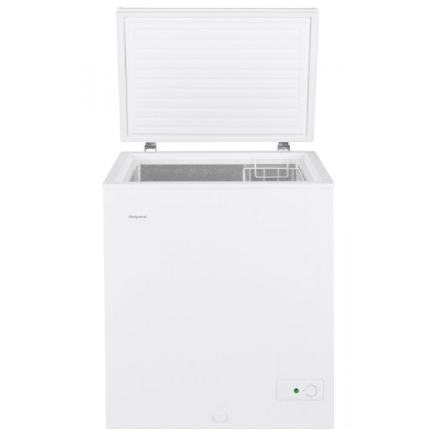 Hotpoint HCM5SMWW