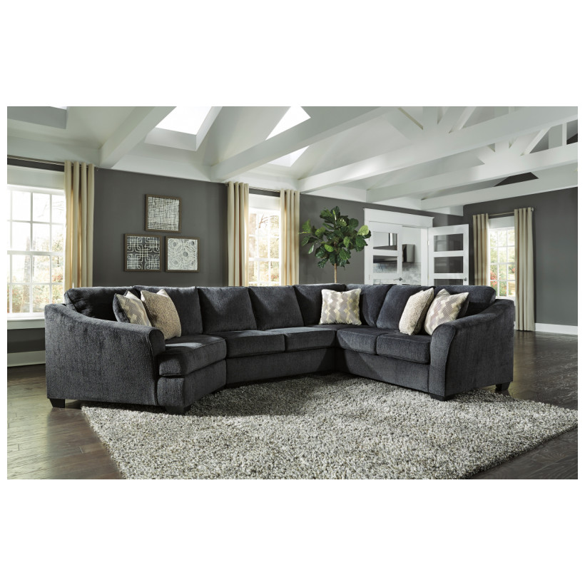 Ashley Furniture   4130334/49/76
