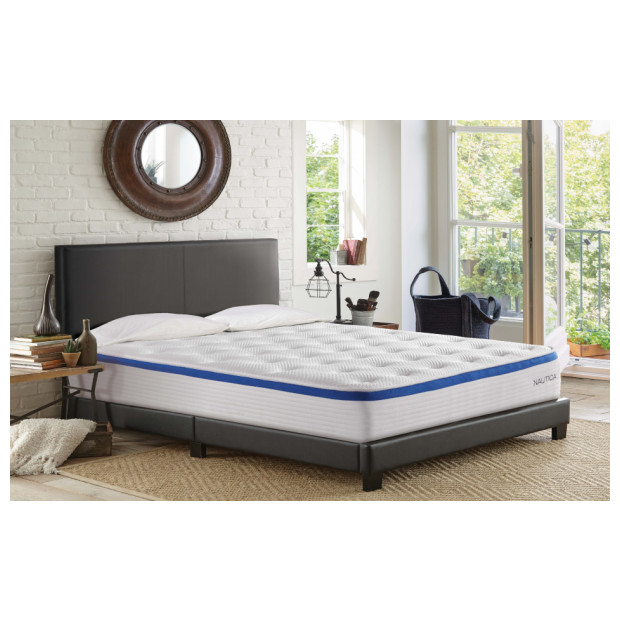 Boyd Specialty Sleep NAUTICA RENEW F