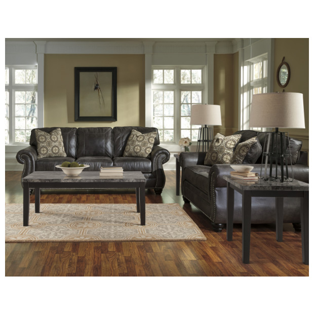 Ashley Furniture   8000435/38