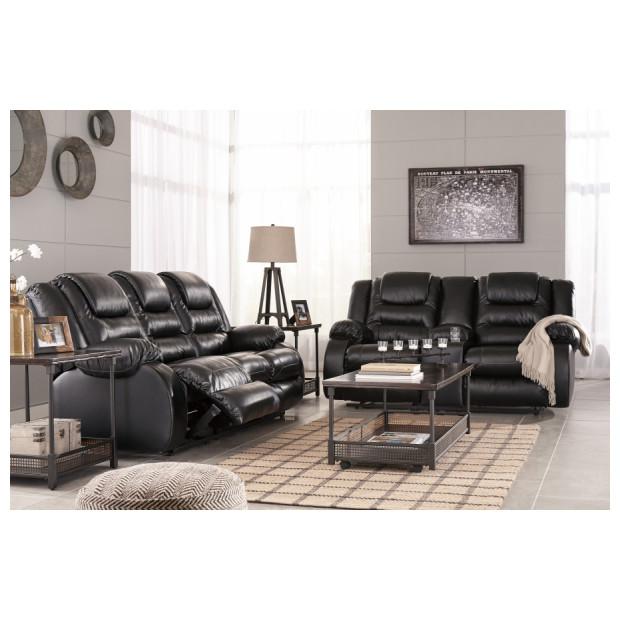 Ashley Furniture   7930888/94