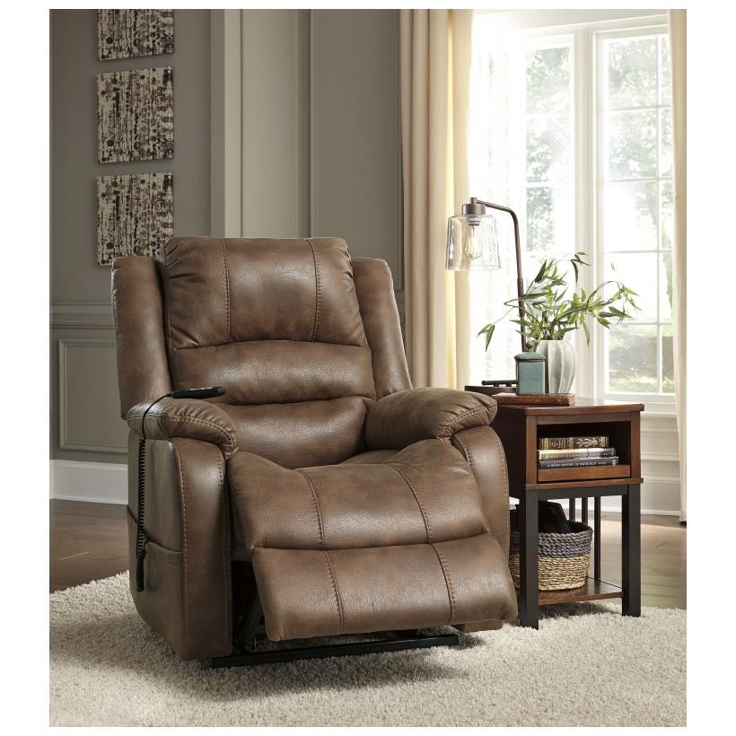 Ashley Furniture   1090012