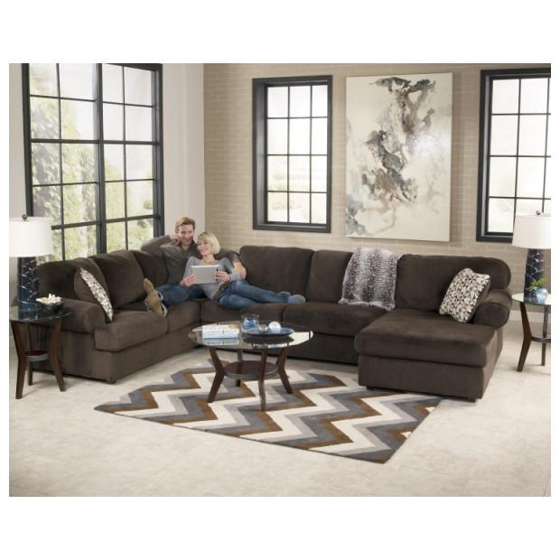 Ashley Furniture Tampa Fl: Showroom - Ashley Furniture 3980417/34/66
