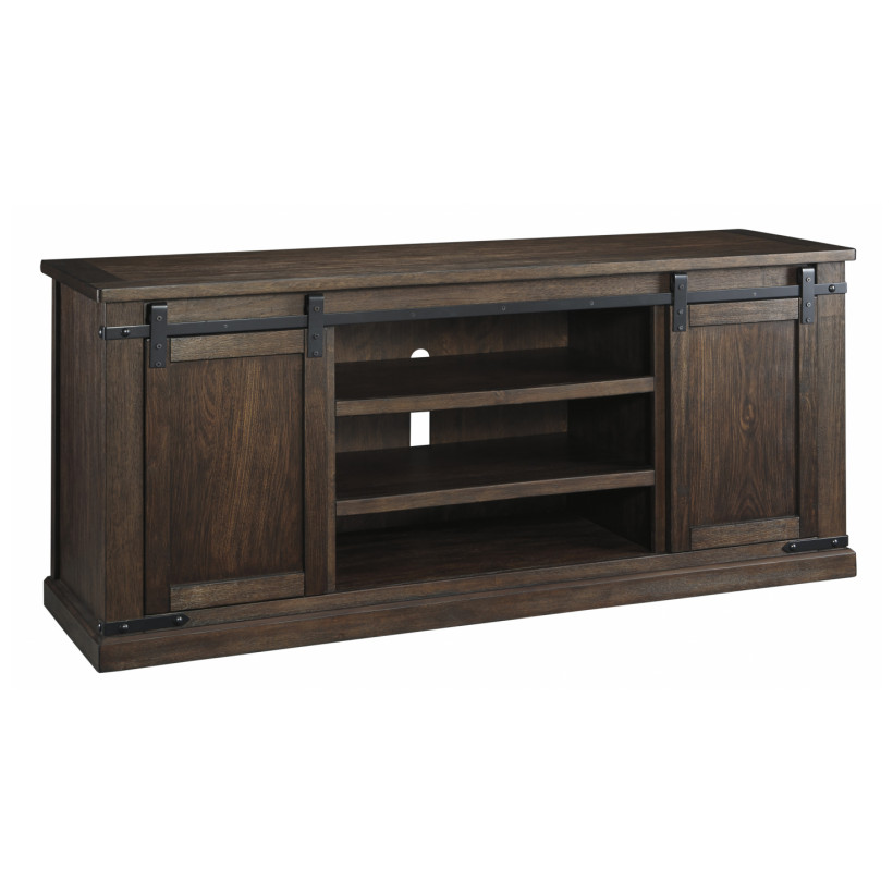 Ashley Furniture   W562-68