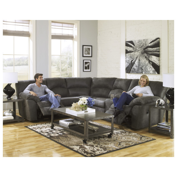 Ashley Furniture   2780148/49