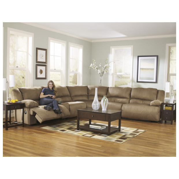 Ashley Furniture   5780240/41/46X2/57/77