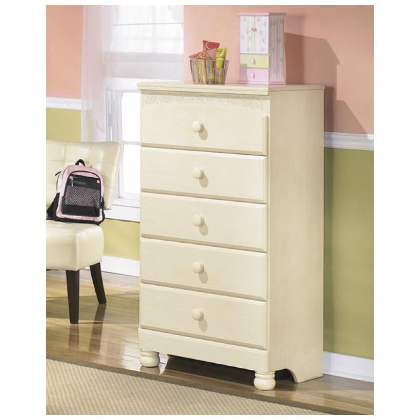 Ashley Furniture   B213-46