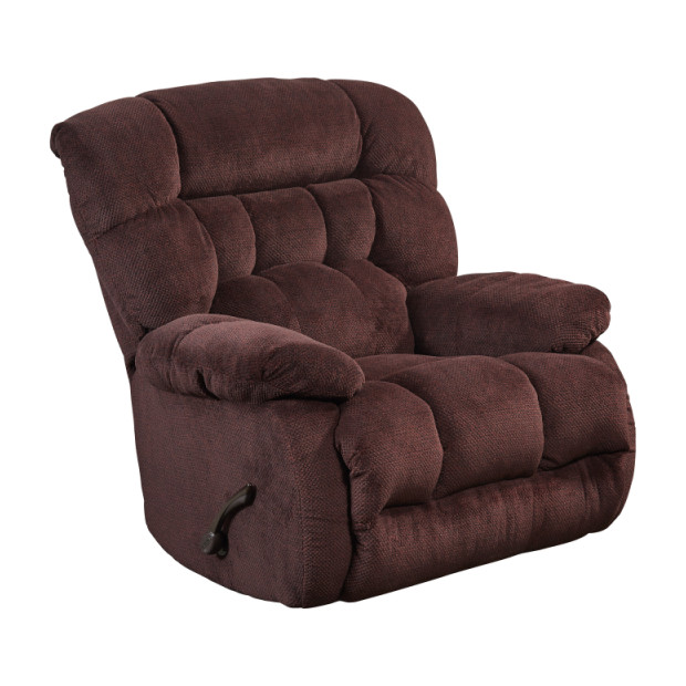Catnapper CL DALY CRANAPPLE RECLINER