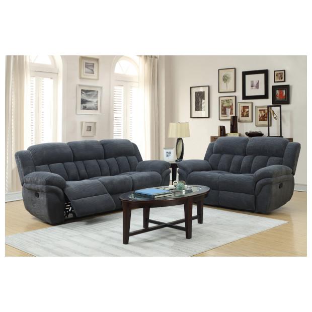 Fitzgerald Furniture CL SANTORINI WESLEY S/L