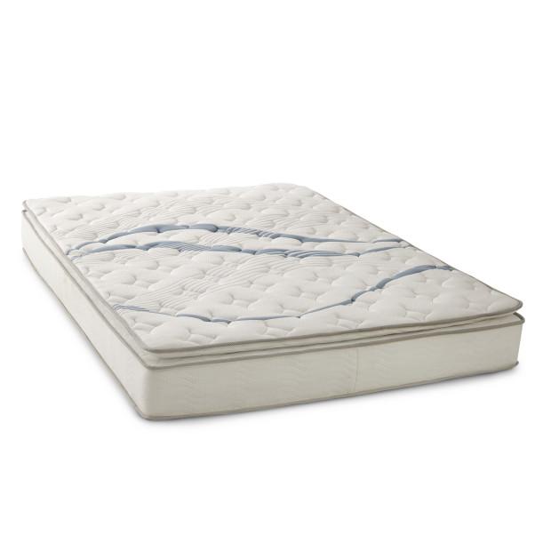 Boyd Specialty Sleep IMIF8010TQN 8010