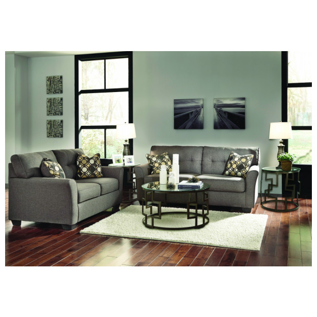 Ashley Furniture   9910135/38