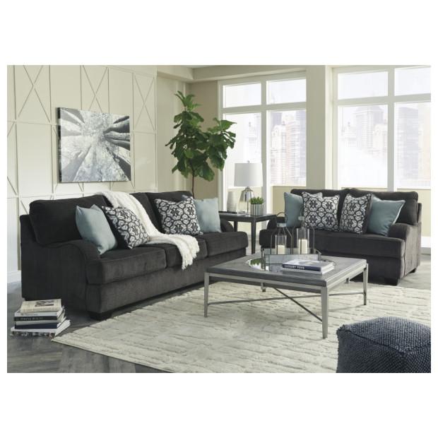 Ashley Furniture   1410135/38