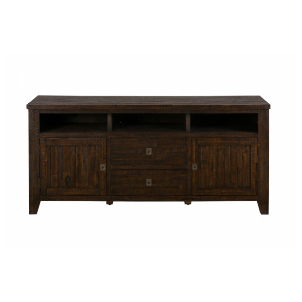 Fitzgerald Furniture CL KONA GROVE 70