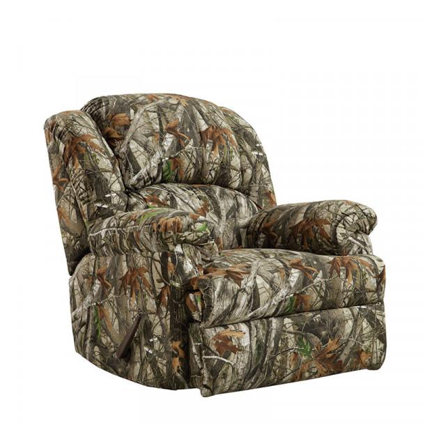 Affordable Furniture A2001 CAMO