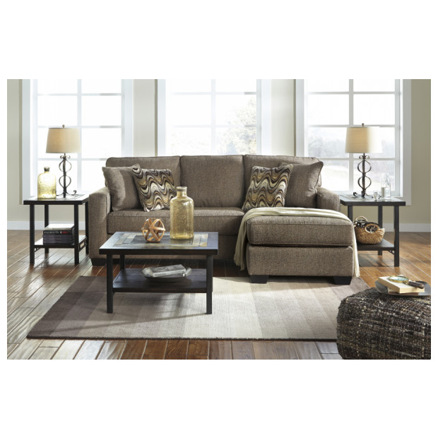 Ashley Furniture   1460218