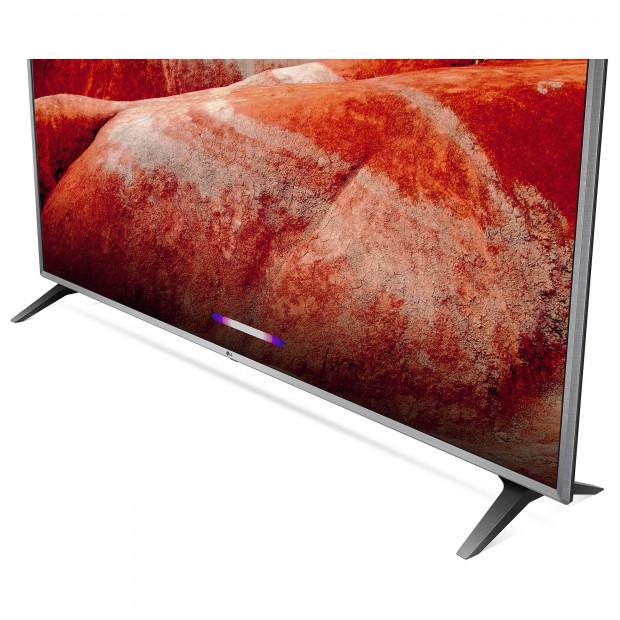 LG Electronics 75UM7570