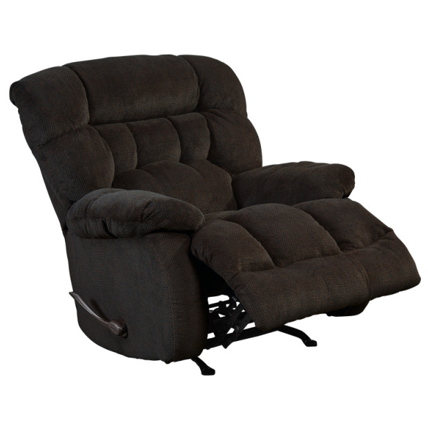 Catnapper CL DALY CHOCLATE RECLINER