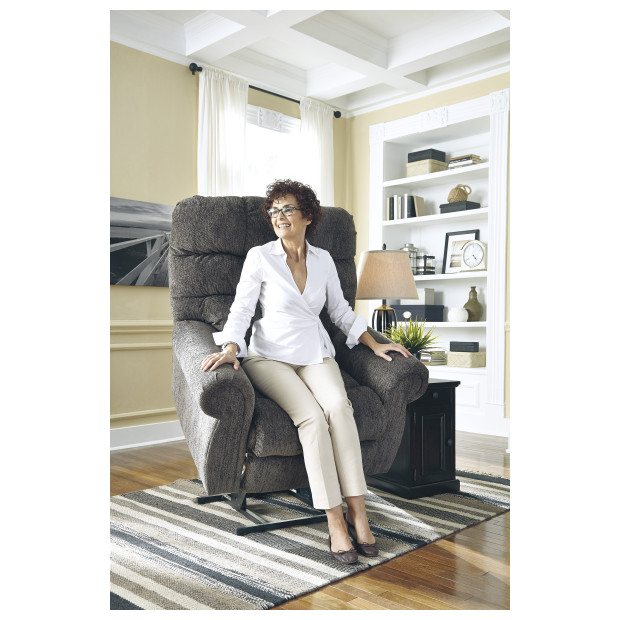 Ashley Furniture   9760112