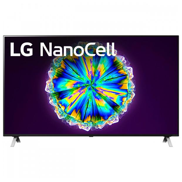 LG Electronics 65NANO85