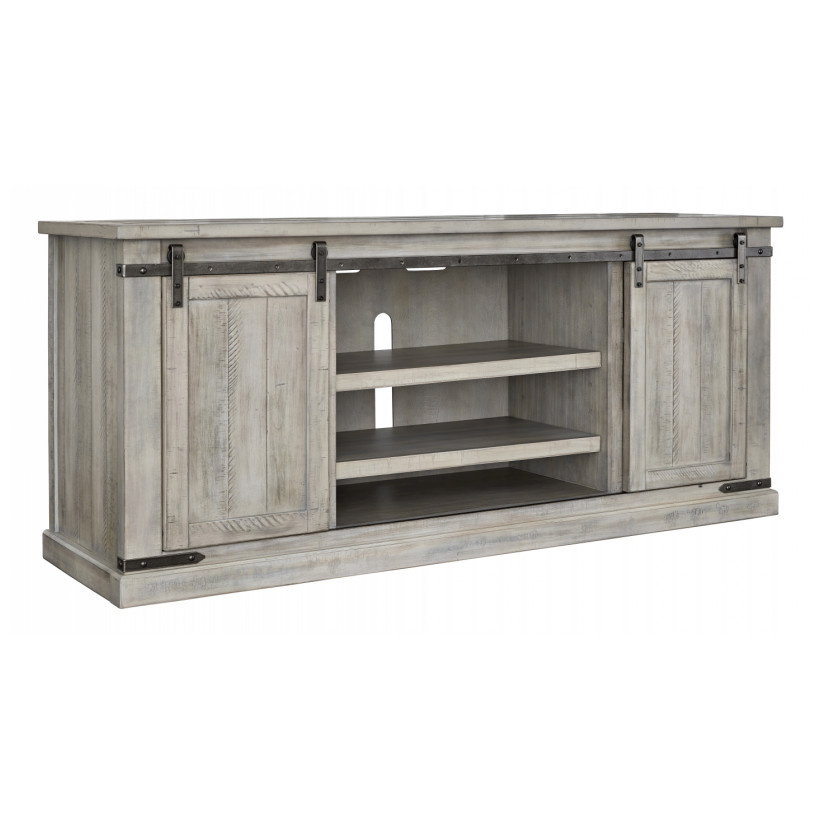 Ashley Furniture   W755-68