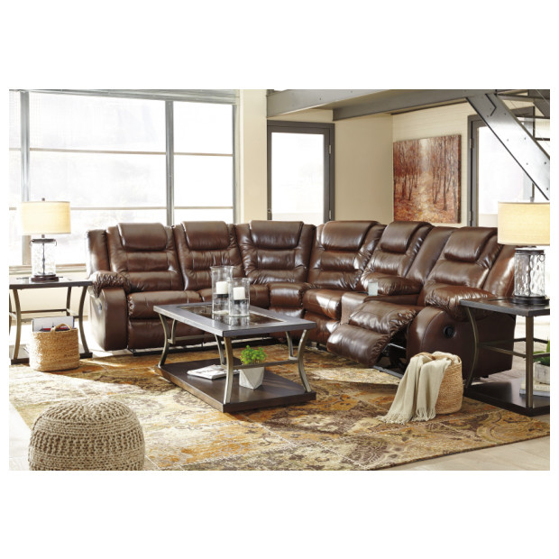 Ashley Furniture   3810148/49