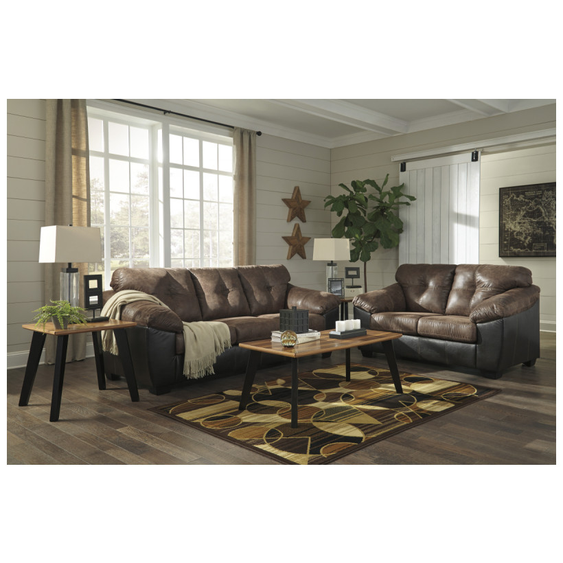 Ashley Furniture   9160335/38