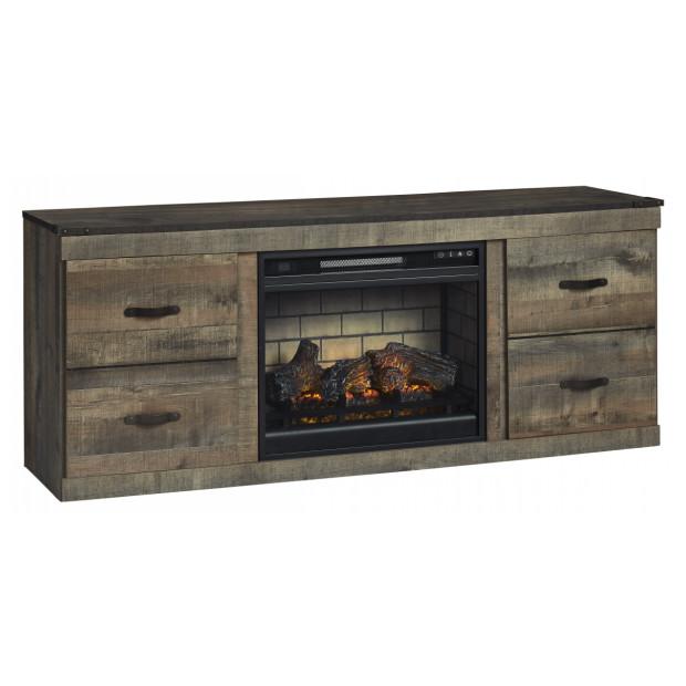 Ashley Furniture   EW0446-168/W100-101