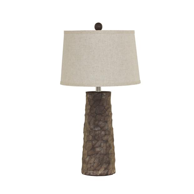 Ashley Furniture   L328984