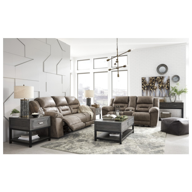 Ashley Furniture   3990588/94