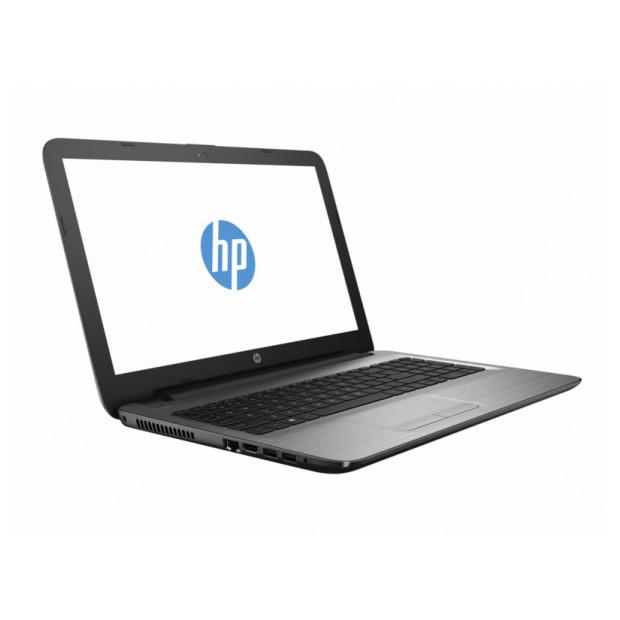 HP    15BW070NR