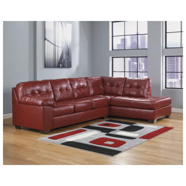 Ashley Furniture   2010017/66
