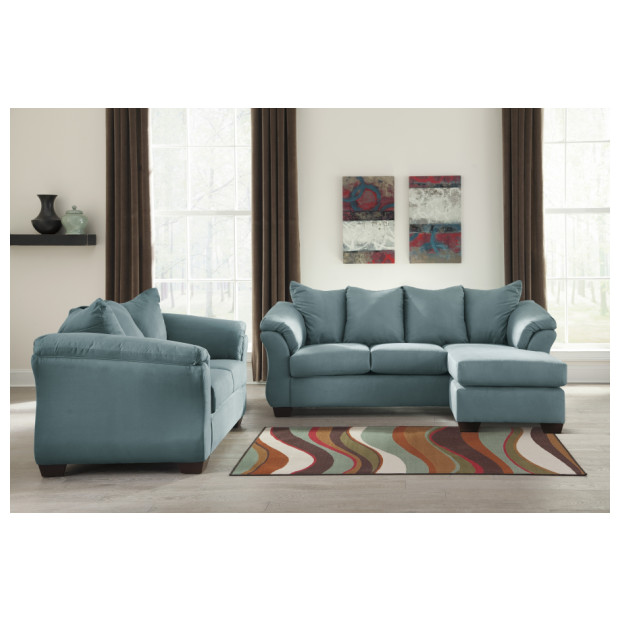 Ashley Furniture   7500618/35