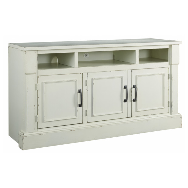 Ashley Furniture   W723-30