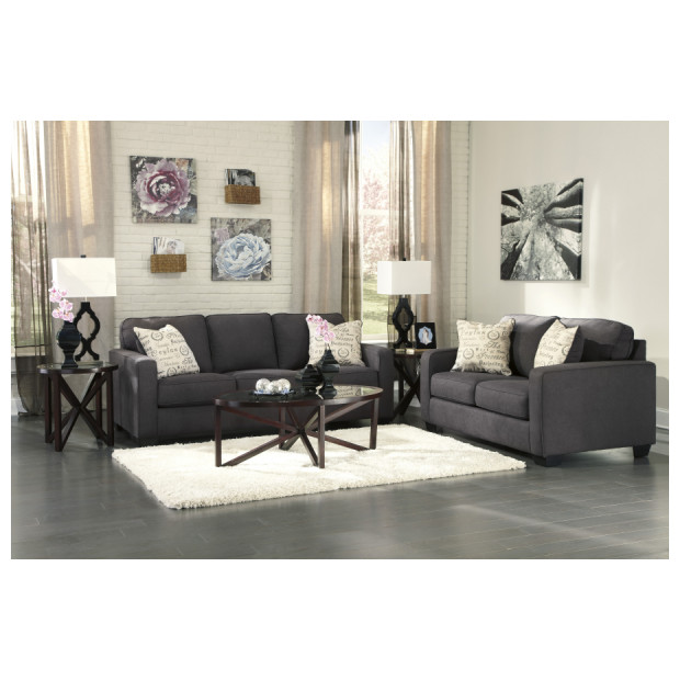 Ashley Furniture   1660135/38