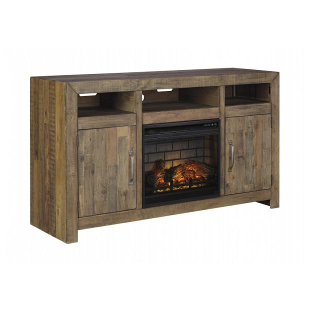 Ashley Furniture   W775-48/W100-101