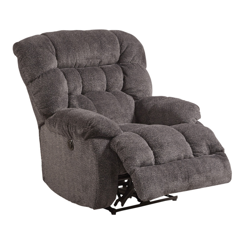 Catnapper CL DALY COBBLESTONE RECLINER