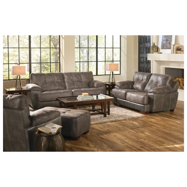 Fitzgerald Furniture CL DRUMMOND DUSK S/L