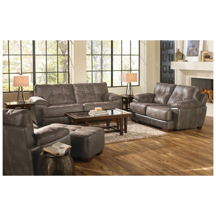 Fitzgerald Furniture CL DRUMMOND DUSK S/L