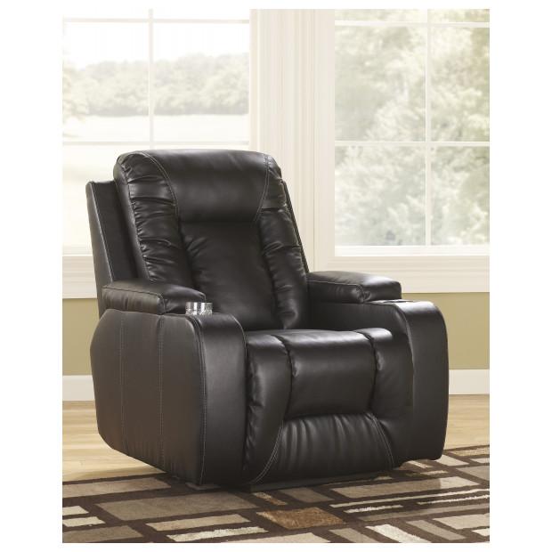 Ashley Furniture   8740106