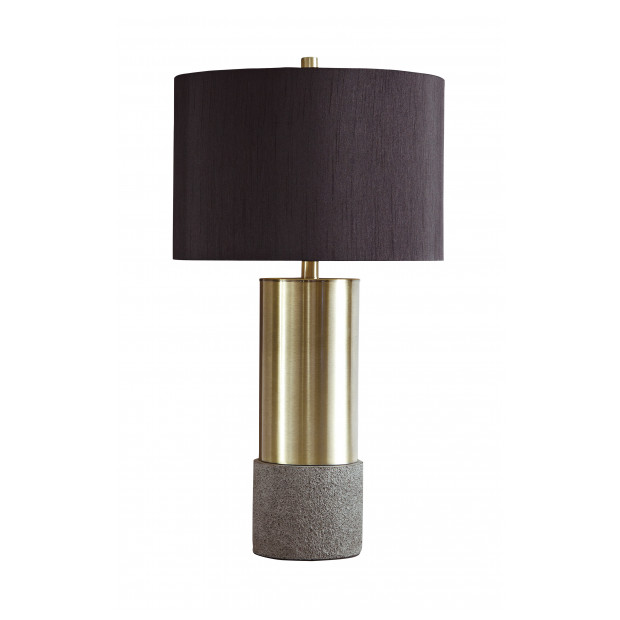 Ashley Furniture   L243164