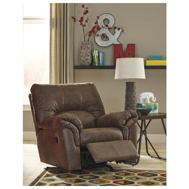 Ashley Furniture   1200025