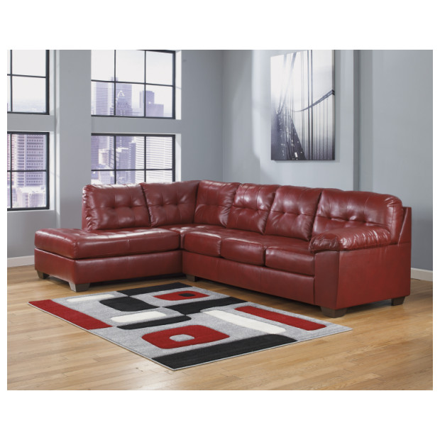 Ashley Furniture   2010016/67