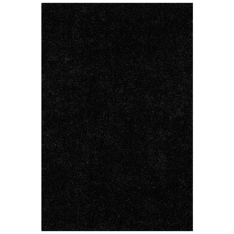 Dalyn Rug Company                                  IL69 BLACK